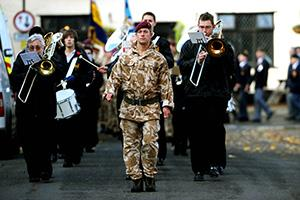 woodbridgeremembrance2008.jpg